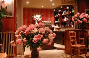 restaurant-le-mistral