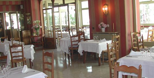 le-restaurant-4